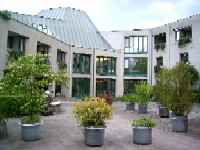 Paulushof Heisingen